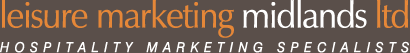 Leisure Marketing Ltd